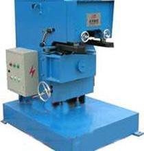 供应平板坡口机 固定式平板坡口机 滚剪倒角机低价鼎诚