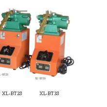供应XL-BTS手动碰焊机 小功率碰焊机 碰焊机厂家 碰焊机批发