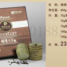供应天津月饼团购-022-58554238批发