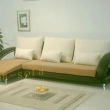 客厅沙发定做报价