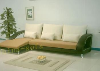 客厅沙发定做图片