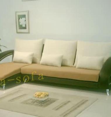 客厅沙发定做图片/客厅沙发定做样板图 (1)