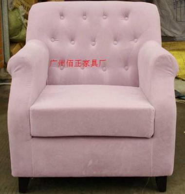咖啡厅沙发图片/咖啡厅沙发样板图 (3)