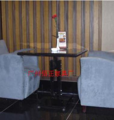 广州酒店沙发图片/广州酒店沙发样板图 (1)