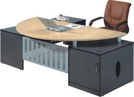 供应板式办公台,板式办公台定做,板式办公台厂家,订板式办公台价格