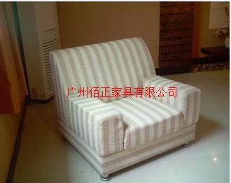 酒店散座沙发图片/酒店散座沙发样板图 (1)