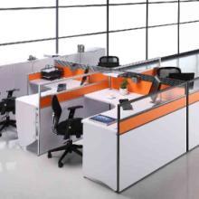 供应办公家具定制,办公家具,广州办公家具,广州办公家具厂