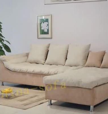 客厅沙发厂家图片/客厅沙发厂家样板图 (1)