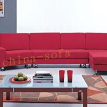供应辽源市客厅沙发,客厅沙发布置,客厅沙发设计,客厅沙发定做尺寸
