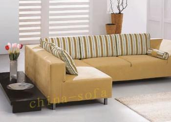 辽源市客厅沙发图片