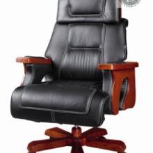 供应传统大班椅