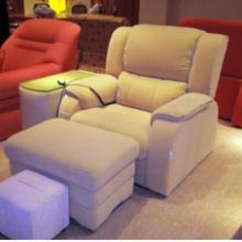 供应足浴按摩沙发,沐足沙发,足疗沙发,休闲足浴沙发,休闲按摩沙发