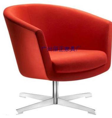 咖啡厅沙发图片/咖啡厅沙发样板图 (4)