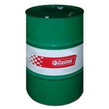 供应上海化工废液回收处理