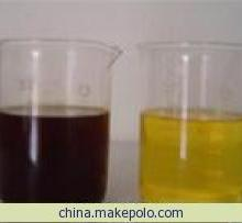 供应上海废液化工回收