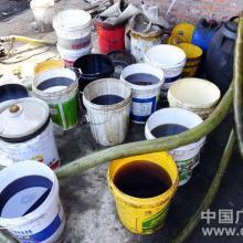 供应上海污水废水回收处理/上海废液回收