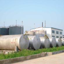 供应上海金山废液化工回收/上海金山废水回收处理公司资质