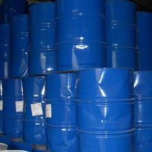 供应上海化工废液回收/上海废化工废液回收处理