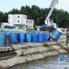 供应上海废液回收
