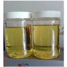 供应上海有机化工废液回收