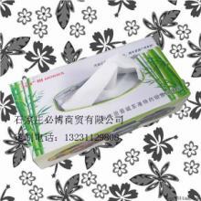 供应合肥广告盒抽/阜阳广告面巾纸/太原广告抽纸批发