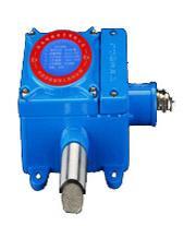 山西液化气泄漏探测器咨询电话液化气探测报警设备生产厂家咨询