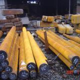 供应低温圆钢0510-85361277