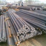 供应T10工具钢/T10圆钢/T10碳工钢T10工具钢/圆钢/碳
