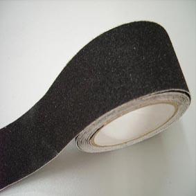 供应健身器防滑贴滑板砂纸