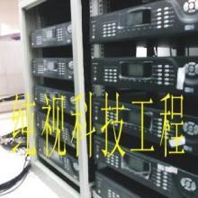 供应顺德龙江镇电力(纯视科技)
