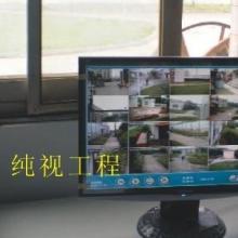 供应乐从电力安装公司(纯视科技)