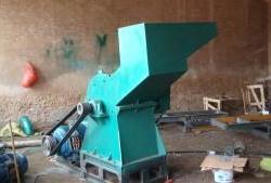 鋸末粉碎機塑料粉碎机易拉罐粉碎机