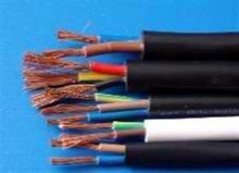 供应UL导线3C认证情况3C线