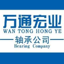 供应印刷机轴承北京现货销售F-系列轴承批发