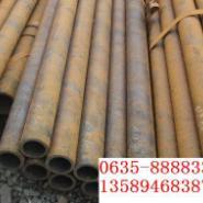 山东薄壁铁管厂图片