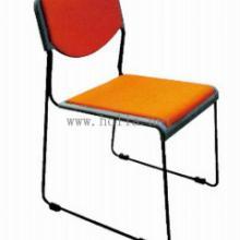 供应广东塑钢椅厂家批发,佛山塑钢家具工厂,学校商场公共座椅零售价格