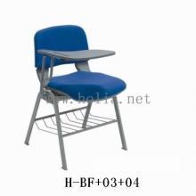 供应广东包布培训椅厂家/包布培训椅批发价格/包布培训椅特价供应