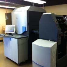 供应数码印刷机,数码印刷机厂家,数码印刷机报价
