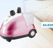 ZA-K2068挂烫机