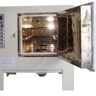 高温干燥机图片