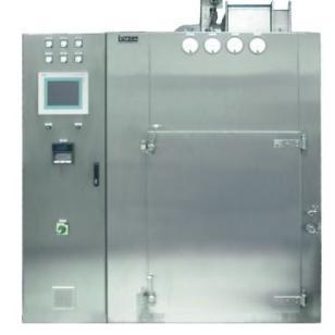 江苏真空干燥机图片