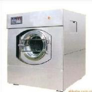 山西大同RFXG-S16工业洗衣机价格图片