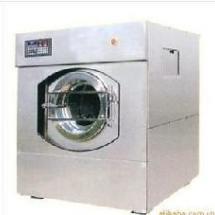 供应山西大同RFXG-S16工业洗衣机价格