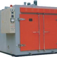 供应工业干燥箱红外线烘箱直销河南 图片|效果图