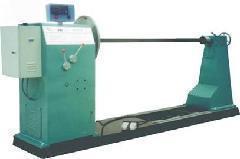 专业生产RFRST-75变频绕线机图片