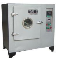 供应安徽恒温实验室专业用烘箱