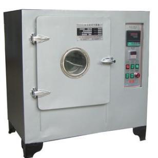 山西恒温实验室专业用烘箱图片