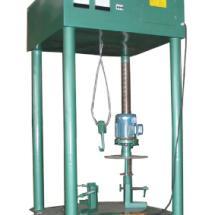 供应立式电机线圈拆割线机厂家直销_立式电机线圈拆割线机价格