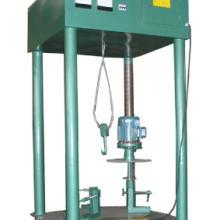 供应立式加大电机线圈拆割线机--拆切割线机价格--安徽拆切割线机生产厂家图片