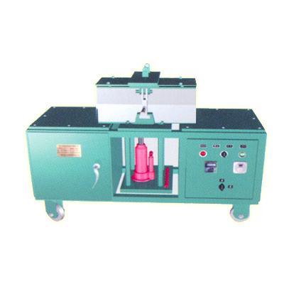 供应安徽全自动控温电缆热补机热补机